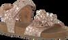 Rosane APPLES & PEARS Sandalen FLEUR  - small