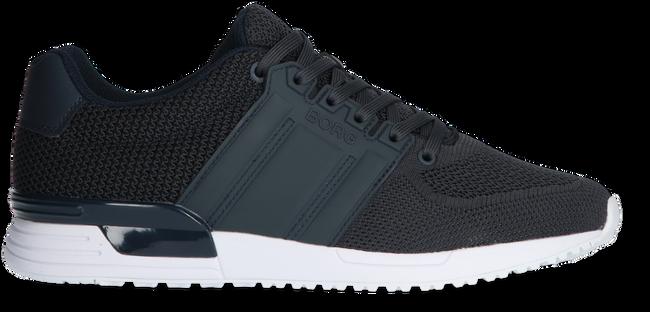 Blaue BJORN BORG Sneaker low R130 SKT M  - large