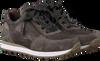 Beige GABOR Sneaker 335 - small