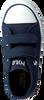 Blaue POLO RALPH LAUREN Sneaker DARIAN EZ - small
