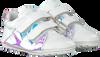 Weiße JOCHIE & FREAKS Babyschuhe 20006  - small