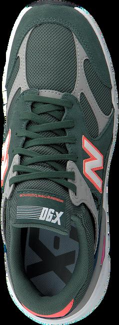 Grüne NEW BALANCE Sneaker MSX90  - large