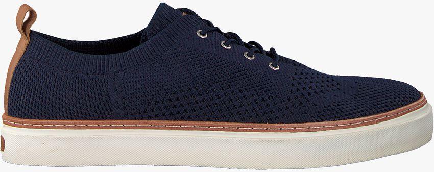 Blaue GANT Sneaker BARI 18637425 - larger
