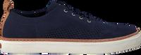 Blaue GANT Sneaker BARI 18637425 - medium