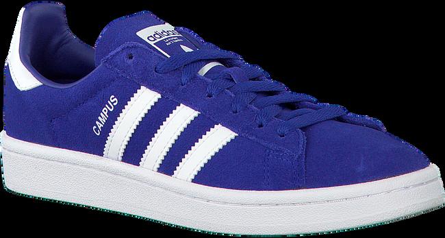 Lilane ADIDAS Sneaker CAMPUS J - large