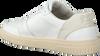 Weiße SCOTCH & SODA Sneaker low BRILLIANT  - small