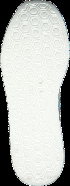 Weiße VIA VAI Sneaker low MILA  - large