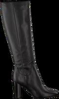Schwarze NOTRE-V Hohe Stiefel 173/03  - medium