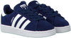 Blaue ADIDAS Sneaker CAMPUS EL I - small
