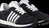 Blaue HIP Sneaker H1768 - small