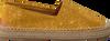 Gelbe VIA VAI Espadrilles 4809074 - small