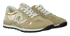 Goldfarbene REPLAY Sneaker SMITHFIELD - small