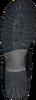 Graue GIGA Stiefeletten 9557 - small