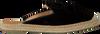 Schwarze KANNA Espadrilles KV7505 - small