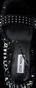 Schwarze STEVE MADDEN Sandalen CARRSON-S - small