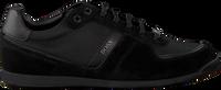 Schwarze BOSS Sneaker GLAZE LOWP  - medium