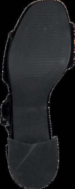 Schwarze VIA VAI Sandalen 5205028 - large