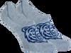 Graue MARCMARCS Socken FILIP  - small