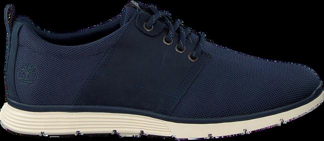 Blaue TIMBERLAND Sneaker KILLINGTON L\F OXFORD KILLINGT - large
