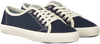 Blaue GANT Sneaker NEW HAVEN - small