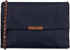 Blaue TED BAKER Umhängetasche CLARRIA  - small