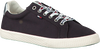 Blaue TOMMY HILFIGER Sneaker TOMMY JEANS CASUAL SNEAKER - small