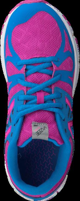Blaue NEW BALANCE Sneaker KJRUS - large