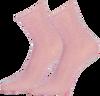 Rosane MARCMARCS Socken BLACKPOOL - small