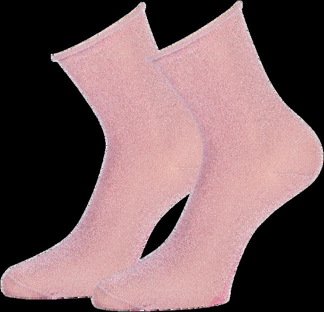 Rosane MARCMARCS Socken BLACKPOOL - large