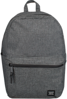 Graue HERSCHEL Rucksack HARRISON - medium
