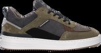 Mehrfarbige/Bunte CYCLEUR DE LUXE Sneaker low COMMUTER  - medium