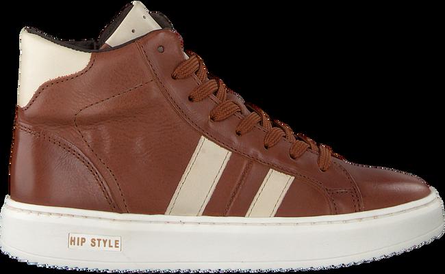 Cognacfarbene HIP Sneaker H1543 - large