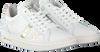 Weiße HIP Sneaker H1750 - small