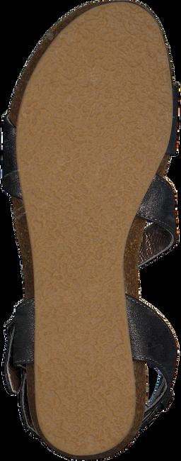 Black OMODA shoe 020.374  - large