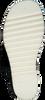 Schwarze LAURA BELLARIVA Sandalen 3381  - small