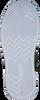 Grüne SHOESME Sneaker SH8S020 - small