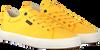 Gelbe SCOTCH & SODA Sneaker ABRA  - small