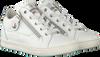 Weiße DEVELAB Sneaker 41532 - small