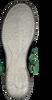 Silberne OMODA Ballerinas 5858 - small