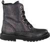 Silberne OMODA Schnürboots 292190A - small