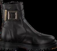 Schwarze VERTON Ankle Boots 3300  - medium