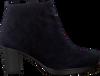 Blaue GABOR Stiefeletten 861  - small