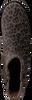 Braune GIGA Langschaftstiefel 6722 - small