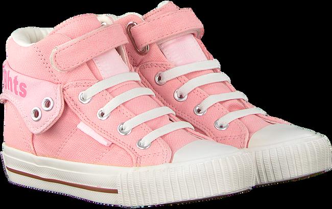 Rosane BRITISH KNIGHTS Sneaker ROCO - large