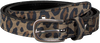 Beige VIA VAI Handtasche 5101093 - small