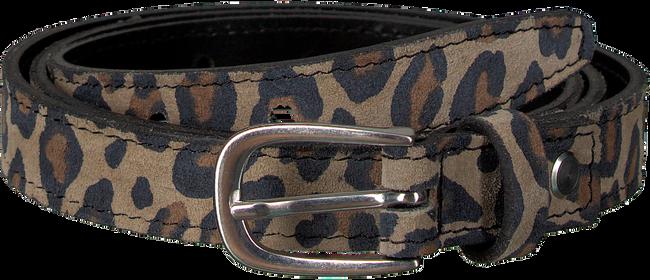 Beige VIA VAI Handtasche 5101093 - large