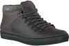 Graue TIMBERLAND Ankle Boots ADVENTURE 2.0 ALPINE CHUKKA  - small