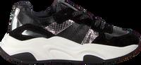 Schwarze KIPLING Sneaker low HIA A  - medium