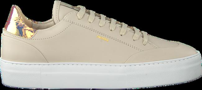 Beige NUBIKK Sneaker low JOLIE NAYA  - large