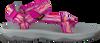 Rosane TEVA Sandalen 1019390 T/C HURRICANE XLT 2  - small